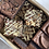 Thumbnail: Brownie Box - Delivery OR collect (NN7)