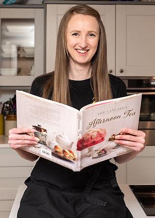 The Copper Kitchen branding shoot_024_edited.jpg
