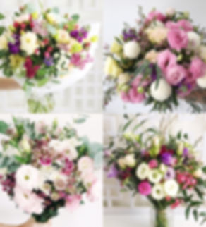 Flowers for a month.JPG