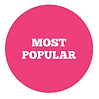 Most Popular 3.PNG