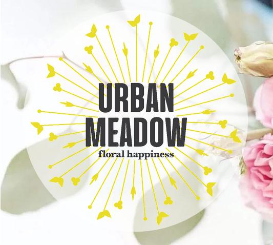 URBAN MEADOW FLOWERS - Gallery