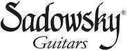 sadowsky_logo.jpg