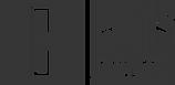 coils-logo-white-retina_edited.png