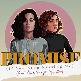 Promise(IfYouStopKissingMe)_FINAL.png