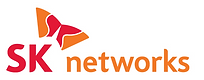 SK Networks_edited.png