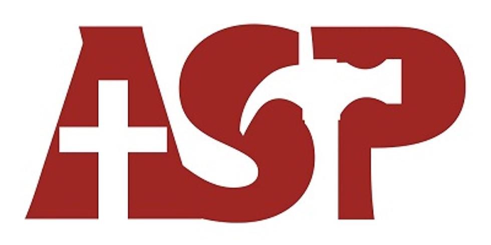 ASP Informational Meeting