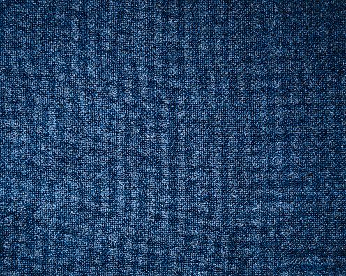 Indigo Fabrics (1 of 6).jpg