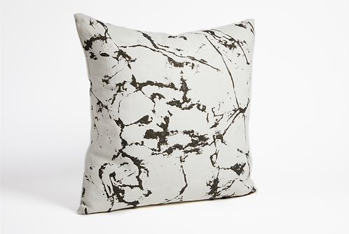 Decorative Pillow - Surface Umber