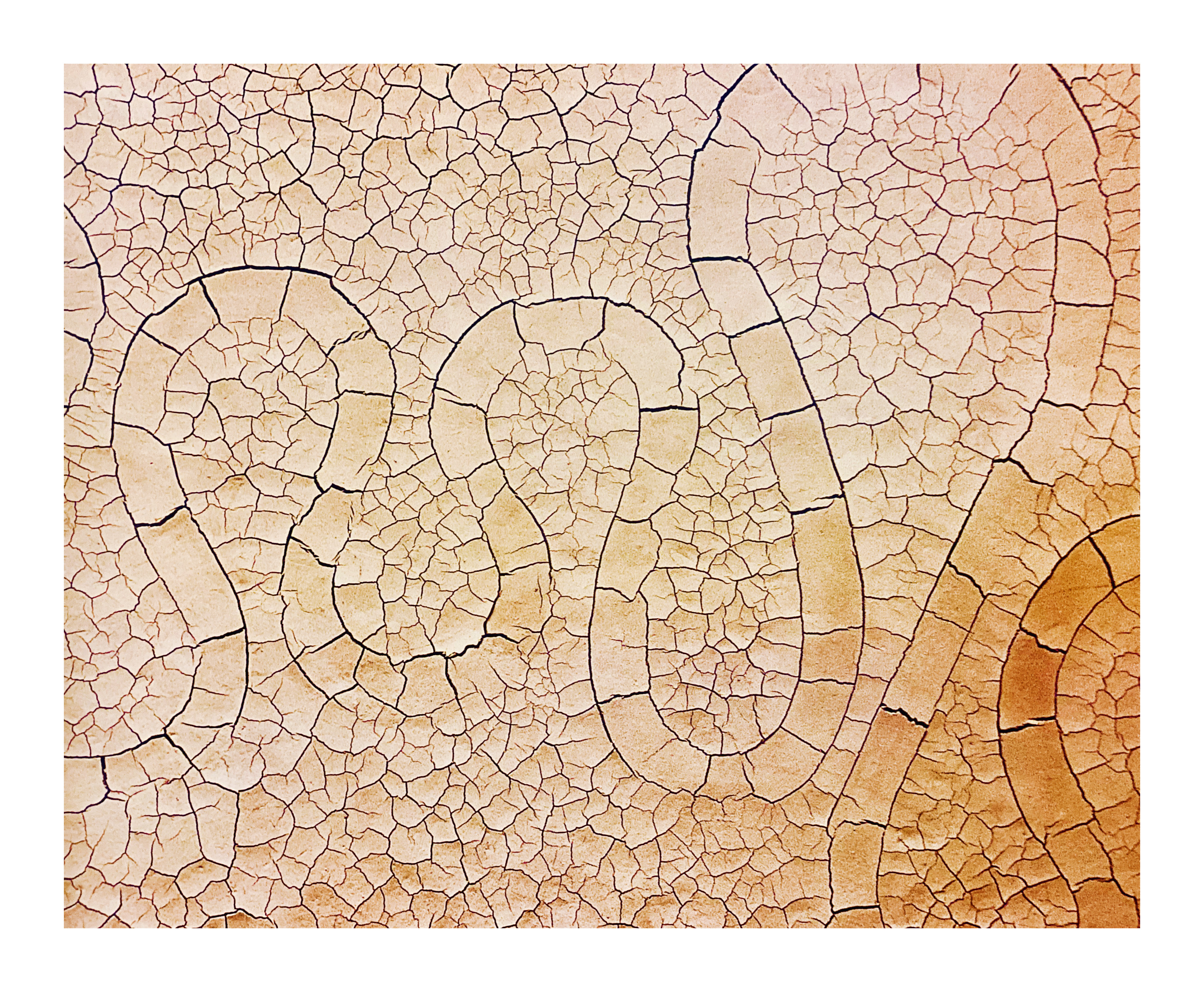 Clay - Andy Goldsworthy2