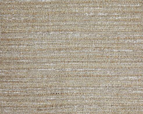 Fabric & Steel Textile
