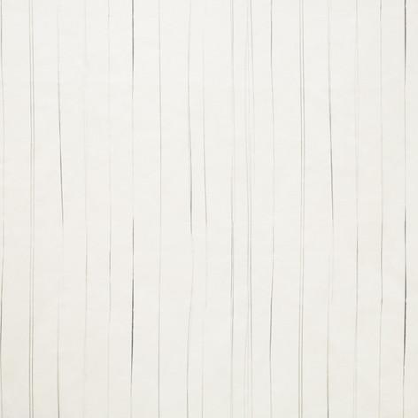 1731-Thread(Silver)