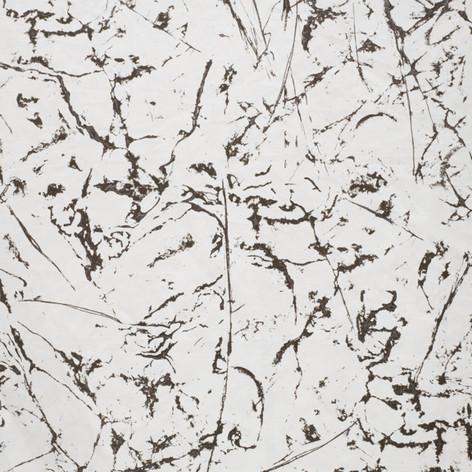 1713-Surface(Umber)