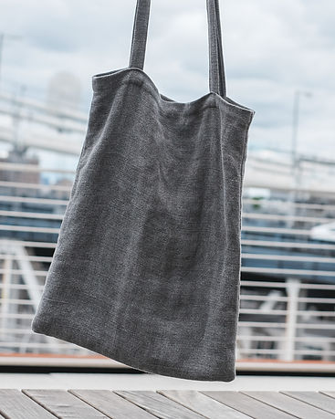 Totes (12 of 28).jpg
