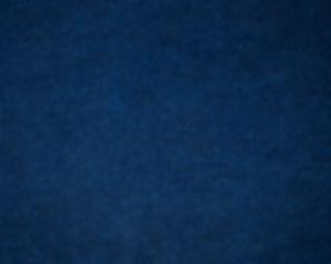Indigo Fabrics (3 of 6).jpg