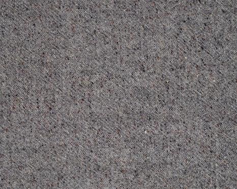 Floor Pillow - Ash