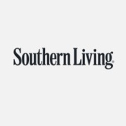 Sourthern Living