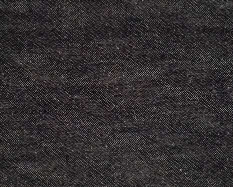 Floor Pillow - Ebony