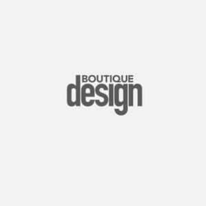 Product Showroom - TEXTURE