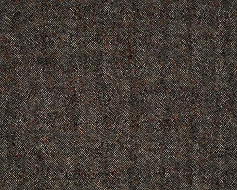 Floor Pillow - Walnut
