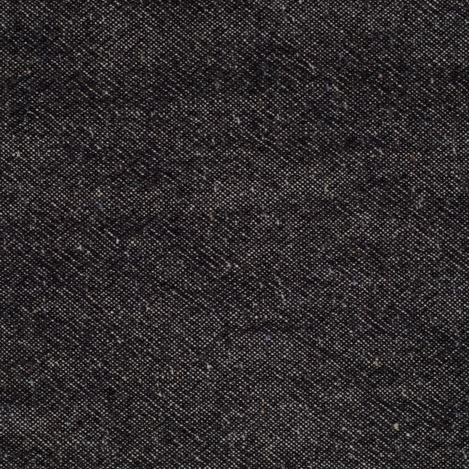 Wool Linen