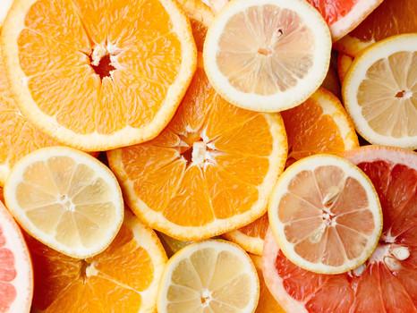 Skin Food: Die wichtigsten Nährstoffe für die Haut