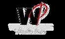 WP logo cutout.png