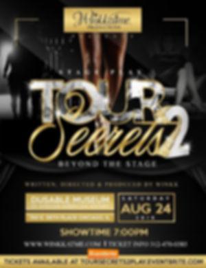 TS2 Flyer August 24, 2019.jpg