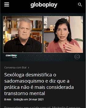 tela_conversacombial.jpg