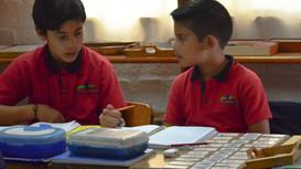 Ideario del Colegio de San José Pilcalli