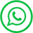 pngtree-whatsapp-social-media-icon-design-template-vector-png-image_3654797_edited_edited.