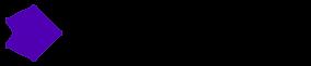 Acadeum Logo-01 (1).png