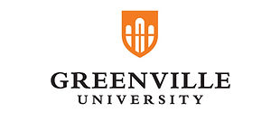 greenville.jpeg