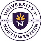 UNW st paul.png