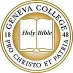 Geneva_College_logo.jpg