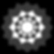 Nur_Logo_dunkelgrau.png