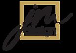 JM Logo.png