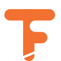 TF icon 2.png