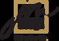 JM Logo Web.png