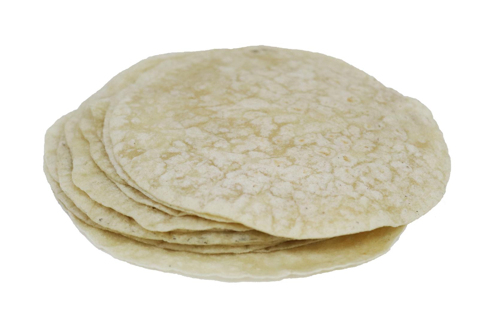 flour tortillas.jpg