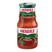salsa-chipotle_edited.jpg
