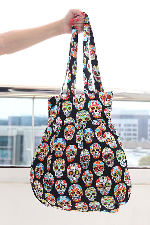 Bolsas (Hand Bag)