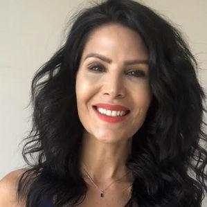 Psicologa Mariela Pedotti Carusso.jpg