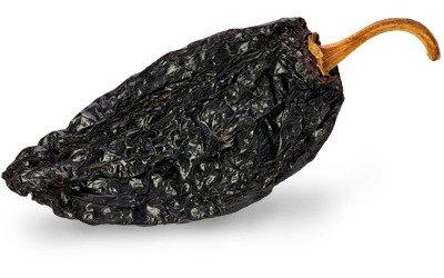 Dry Chili Ancho
