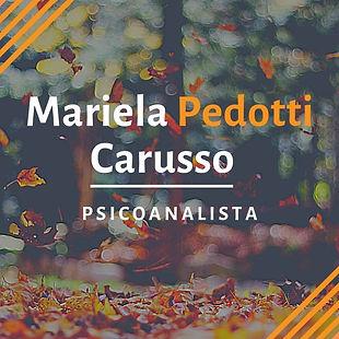 Mariela Pedotti Carusso.jpg