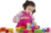 terapia infantil 2.png