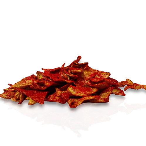 Tortilla Chips (Fuego)