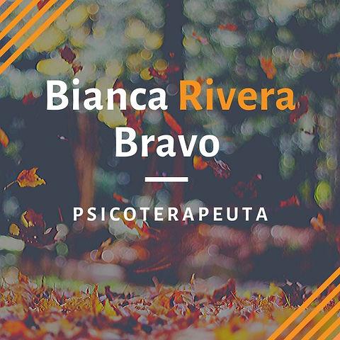Bianca Rivera Bravo.jpg