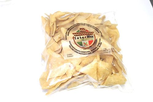 Original Tortilla chips