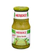 herdez-salsa-verde-green-salsa-46.jpg