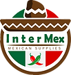logoFinal%20GREEN%20INTERMEX_edited.png